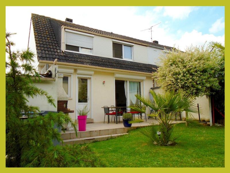 Vente maison / villa Salome 178900€ - Photo 1
