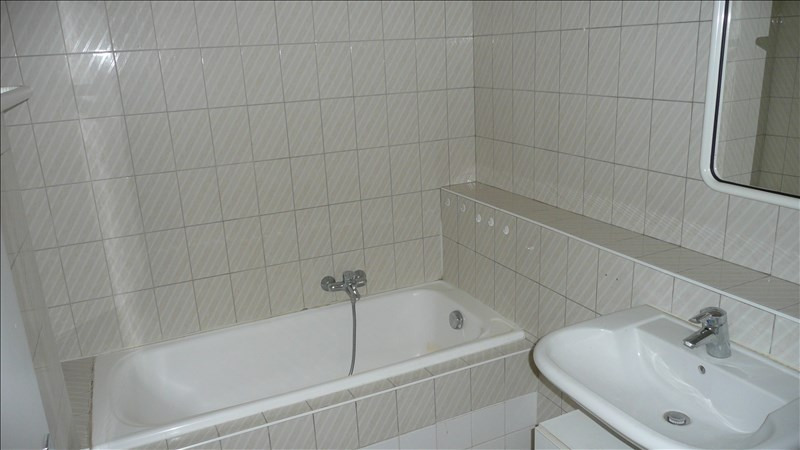 Rental apartment Aix en provence 1 200€ CC - Picture 7