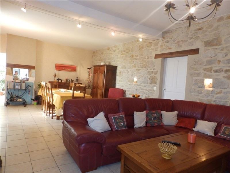 Vente maison / villa Toulon sur aller 259350€ - Photo 3