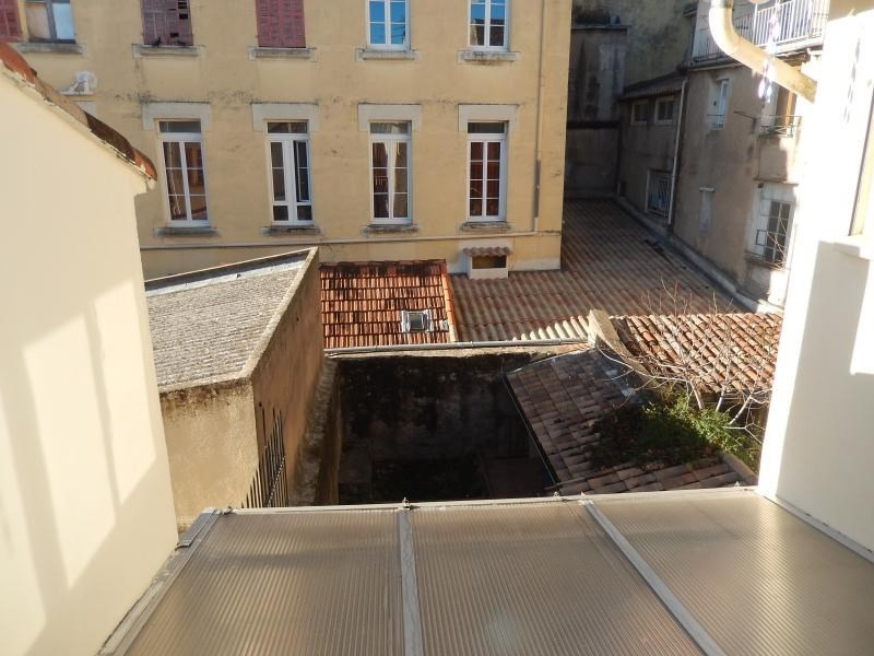 Verkauf haus Draguignan 315500€ - Fotografie 12