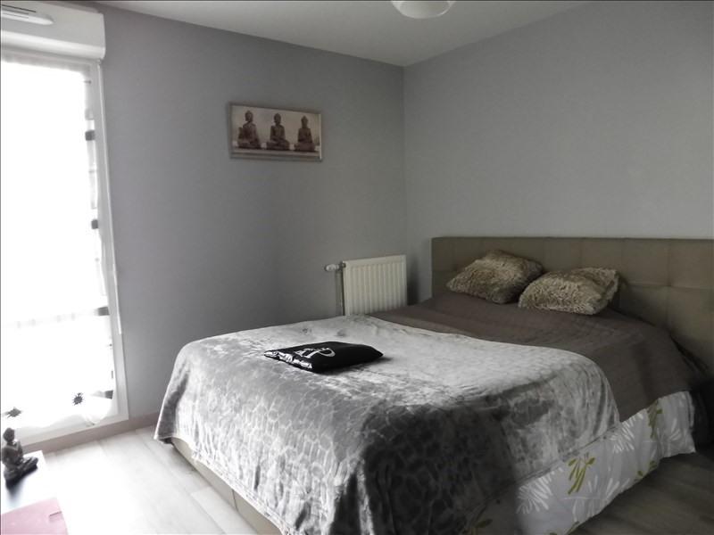 Vente appartement Sarcelles 195000€ - Photo 7
