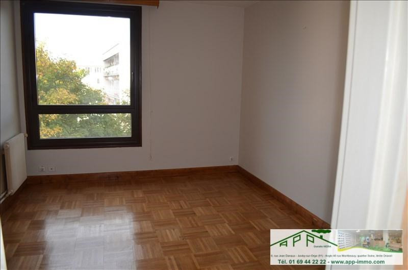 Rental apartment Draveil 820€ CC - Picture 8