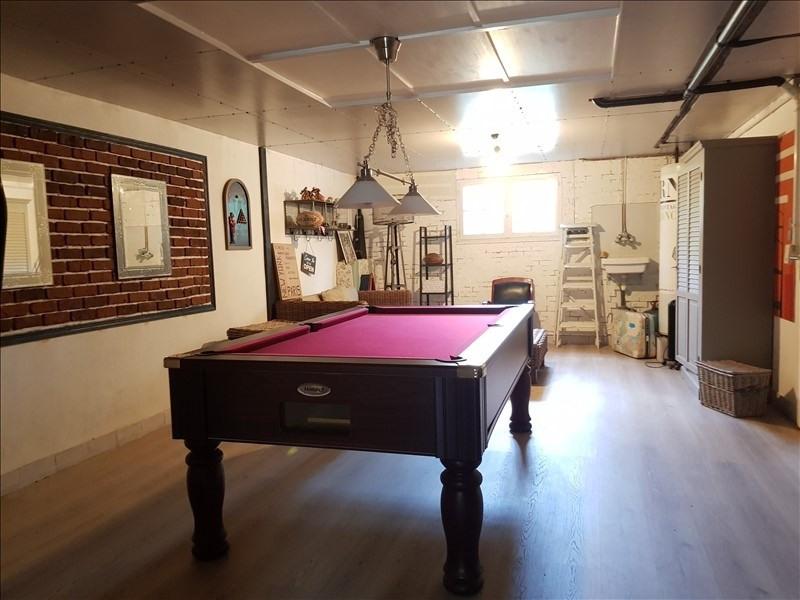 Sale house / villa Auray 365400€ - Picture 11