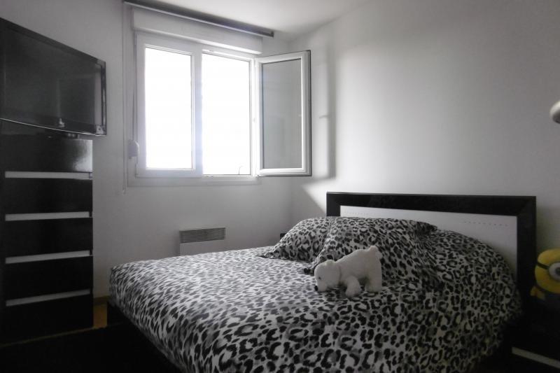 Sale apartment Noisy le grand 249000€ - Picture 5