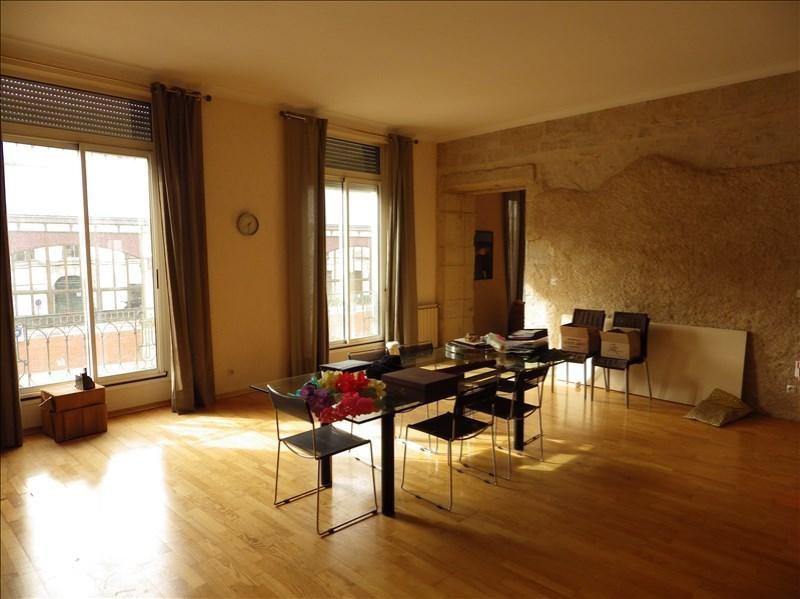 Sale apartment Beziers 299000€ - Picture 2