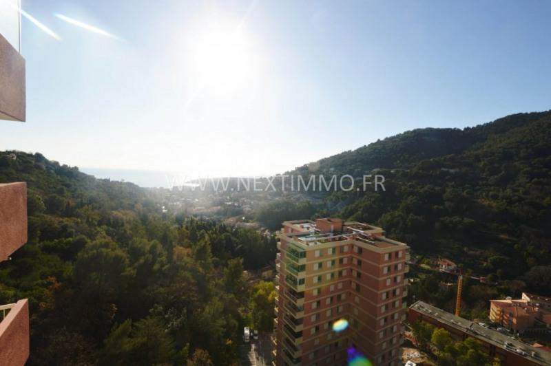 Vendita appartamento Menton 205000€ - Fotografia 8
