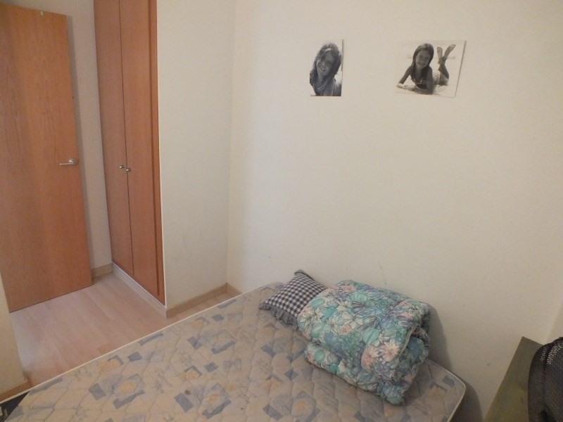 Vente appartement Roses santa-margarita 148000€ - Photo 14