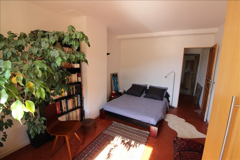 Venta  casa Simiane collongue 269000€ - Fotografía 4