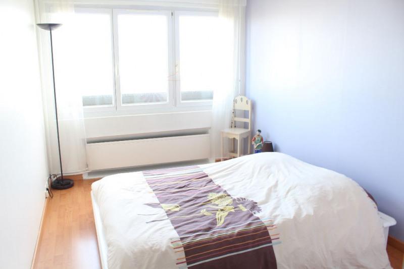 Sale apartment Meaux 142500€ - Picture 2