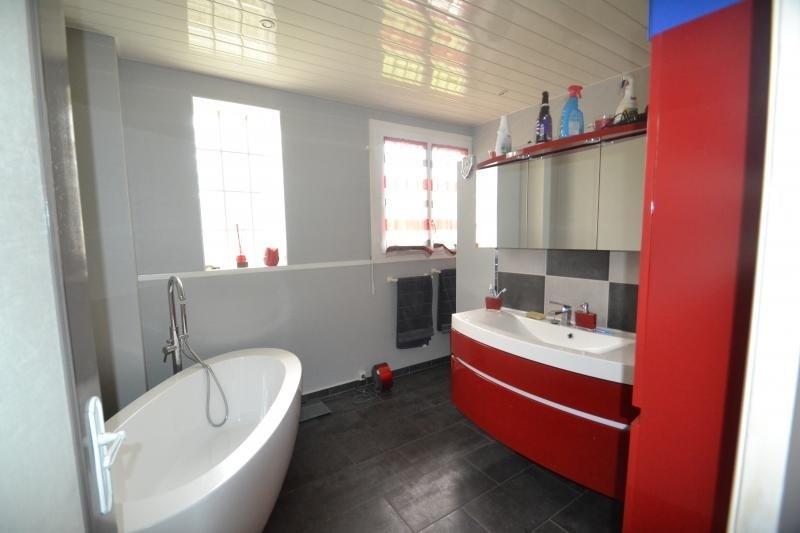 Sale house / villa Palaiseau 675000€ - Picture 6