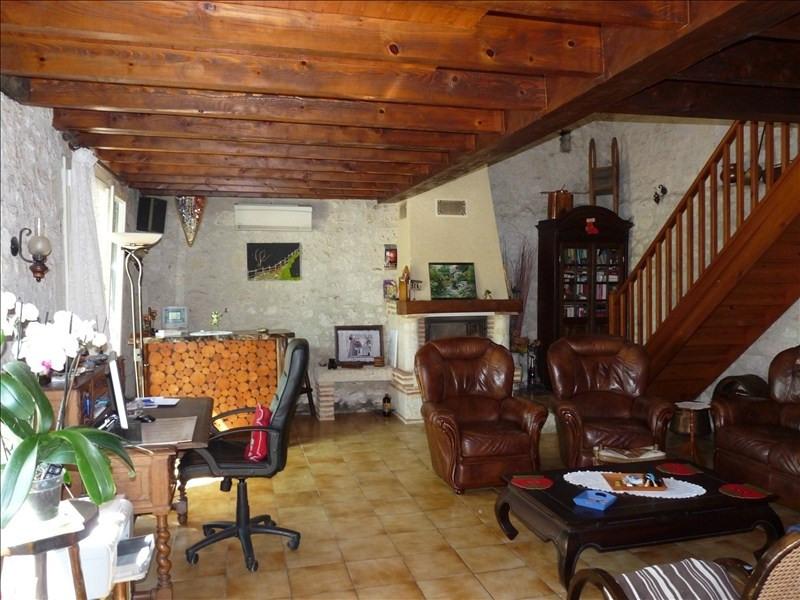 Vente maison / villa Agen 199500€ - Photo 2