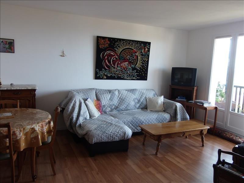 Sale apartment Blonville sur mer 196000€ - Picture 6