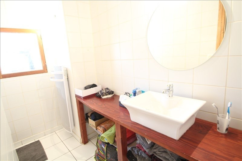 Sale apartment Chambery 119000€ - Picture 4