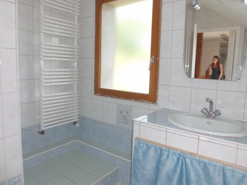 Rental apartment Jacob bellecombette 603€ CC - Picture 8
