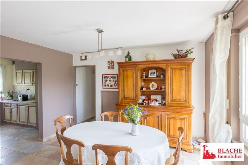 Vente appartement Les tourrettes 128 000€ - Photo 5