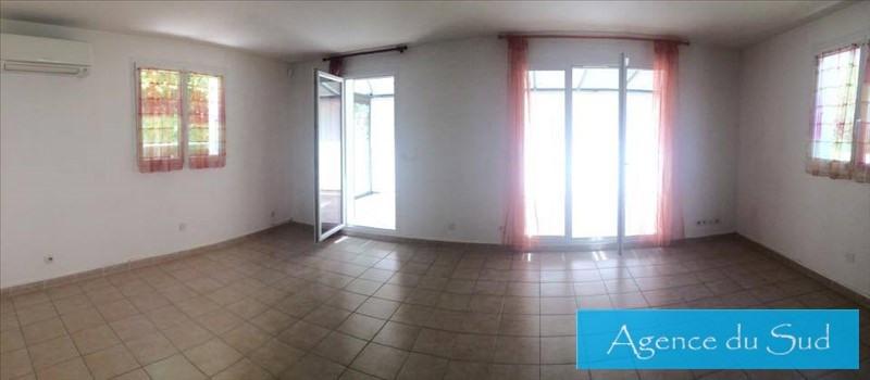Vente maison / villa La penne sur huveaune 417000€ - Photo 5