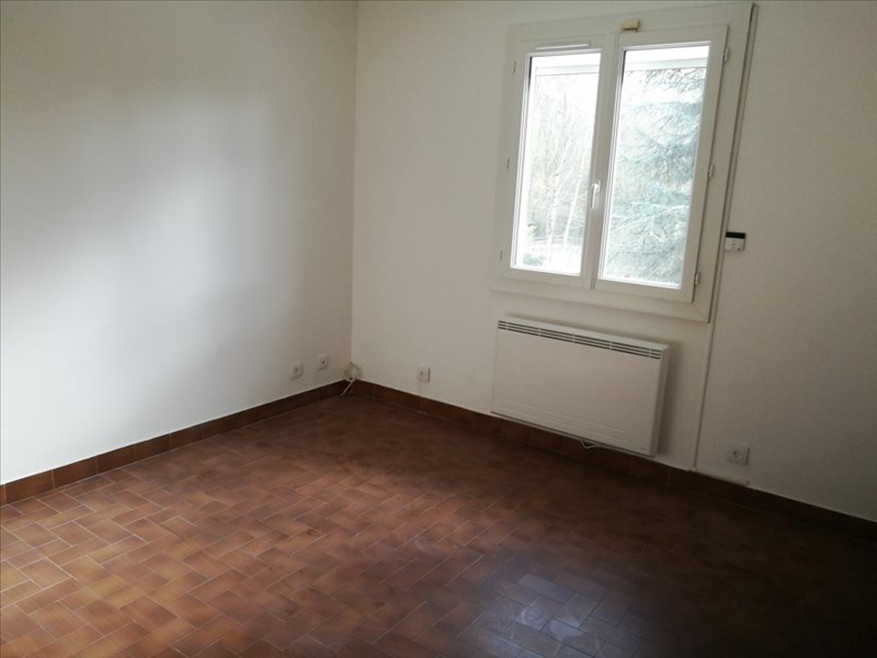 Sale house / villa Fontaine le port 299000€ - Picture 9