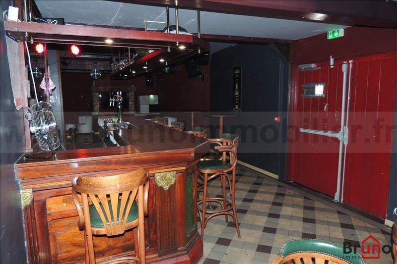 loja Noyelles sur mer 23000€ - Fotografia 2