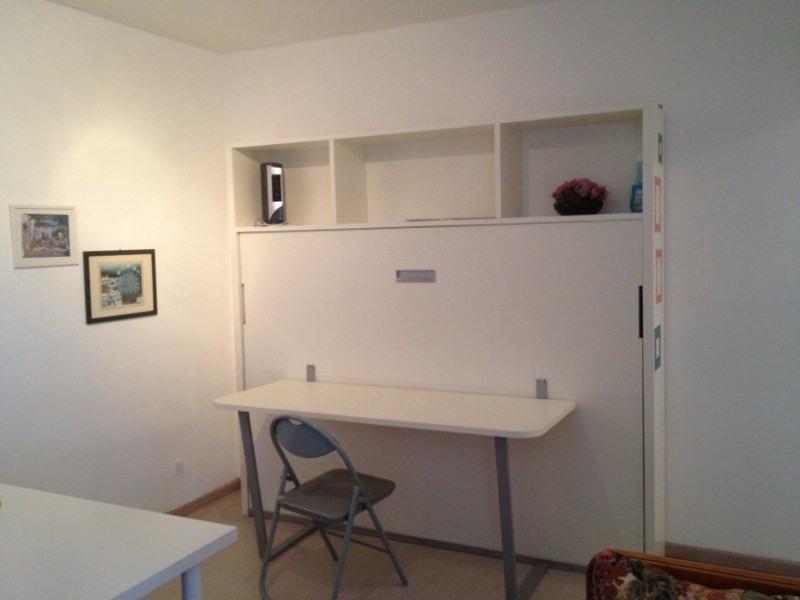 Location appartement Laguiole 310€ CC - Photo 1