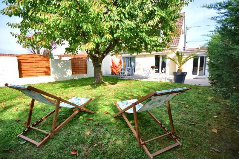 Vente maison / villa St clair de la tour 179000€ - Photo 1
