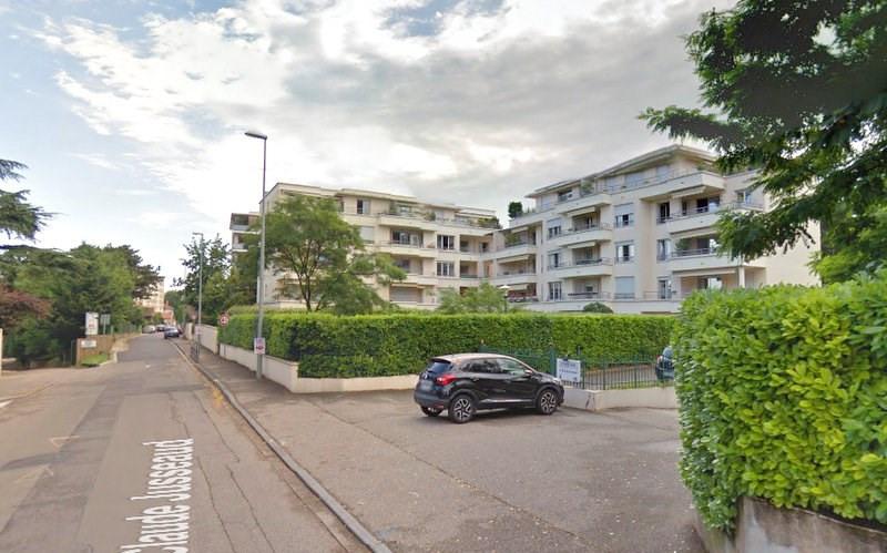 Rental apartment Sainte foy les lyon 786€ CC - Picture 3