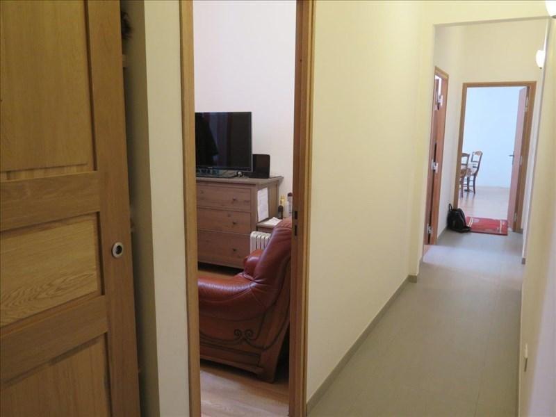 Sale apartment Toulon 165000€ - Picture 5