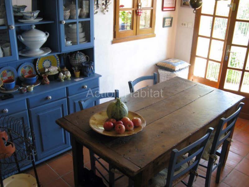 Vente maison / villa La bastide l eveque 249000€ - Photo 3