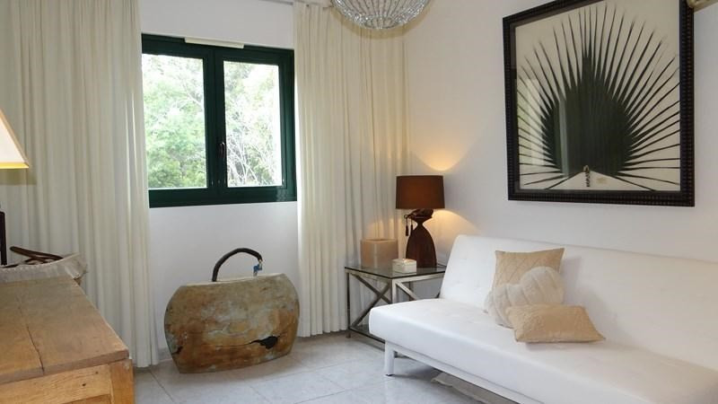 Location vacances appartement Cavalaire 1600€ - Photo 20