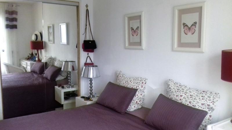 Sale house / villa Le pontet 303450€ - Picture 12