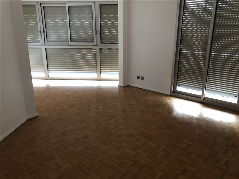 Sale apartment Nevers 75 000€ - Picture 4