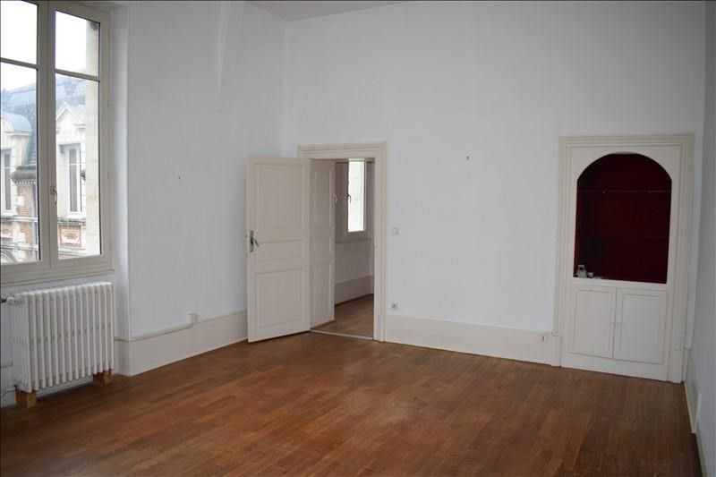Location appartement Moulins 630€ CC - Photo 3