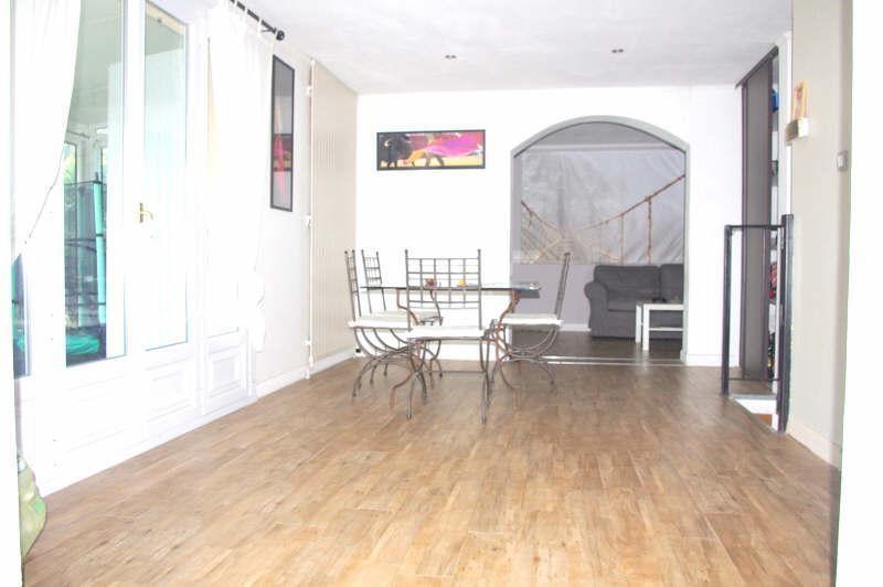 Продажa дом Avignon 242000€ - Фото 5