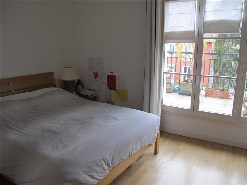 Sale house / villa Colombes 965000€ - Picture 4