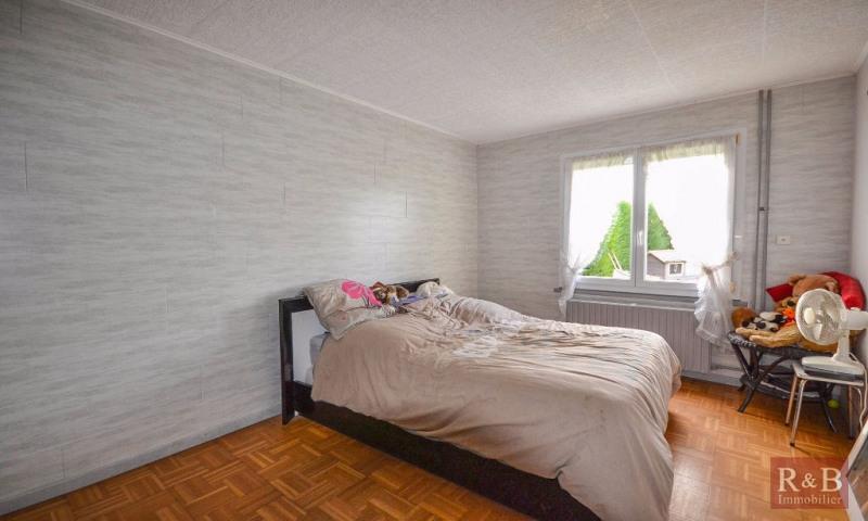 Vente maison / villa Plaisir 339000€ - Photo 5