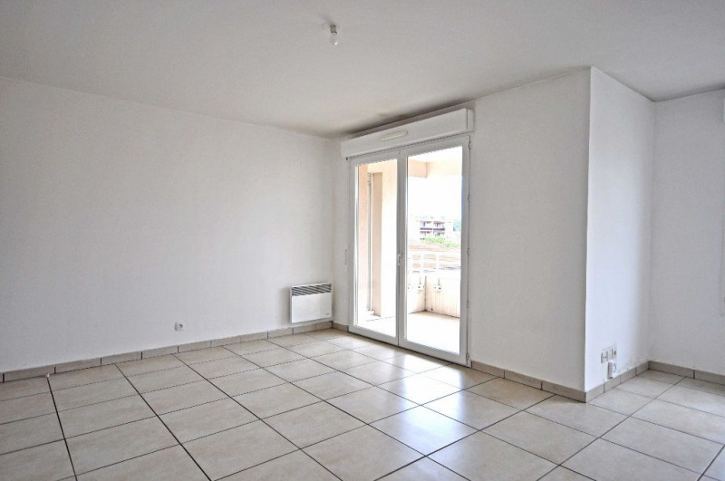Vente appartement Lyon 8ème 229 000€ - Photo 1