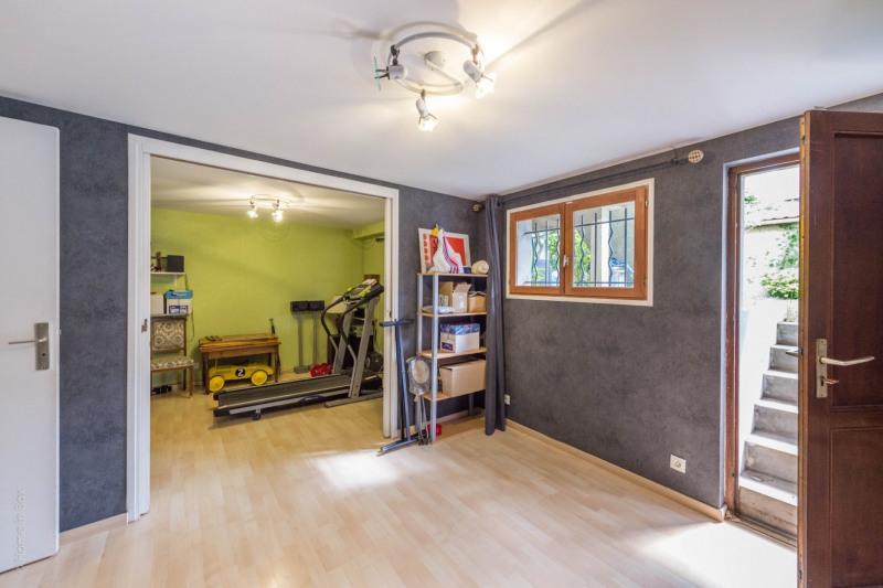 Sale house / villa Ormesson sur marne 445000€ - Picture 9