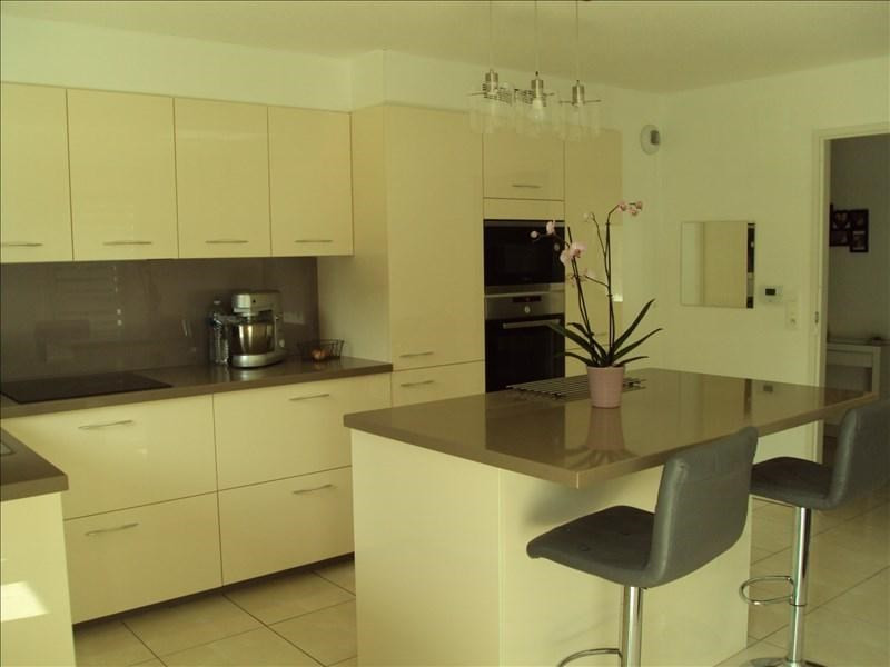 Vente appartement Strasbourg 239000€ - Photo 3