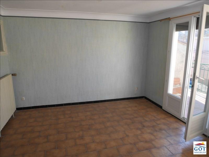 Revenda casa St laurent de la salanque 169000€ - Fotografia 5