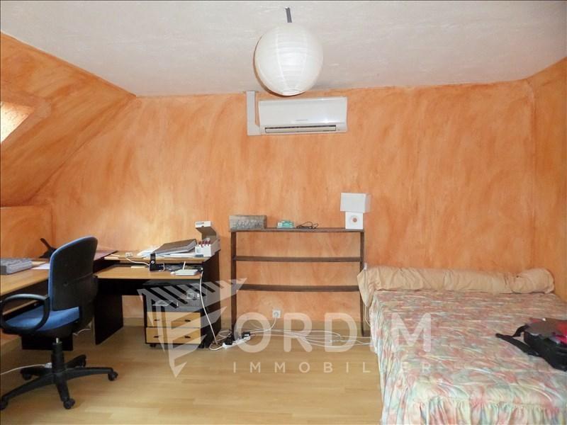 Sale house / villa Donzy 159000€ - Picture 8