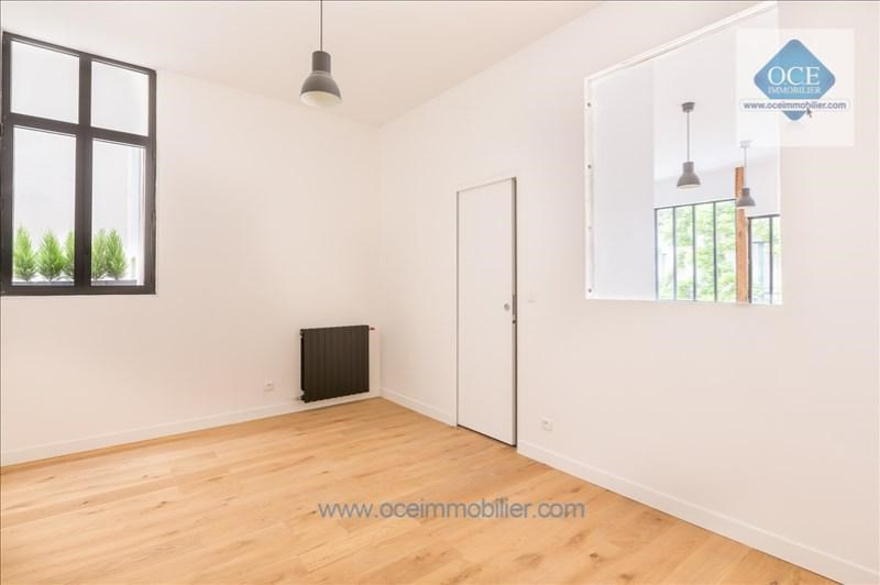 Vente de prestige loft/atelier/surface Paris 11ème 895 000€ - Photo 5