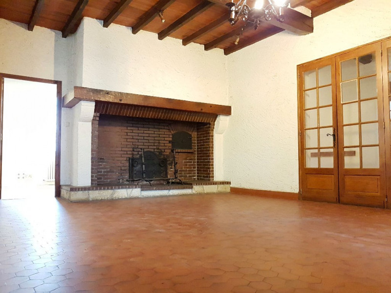 Vente maison / villa Viella 110 000€ - Photo 3