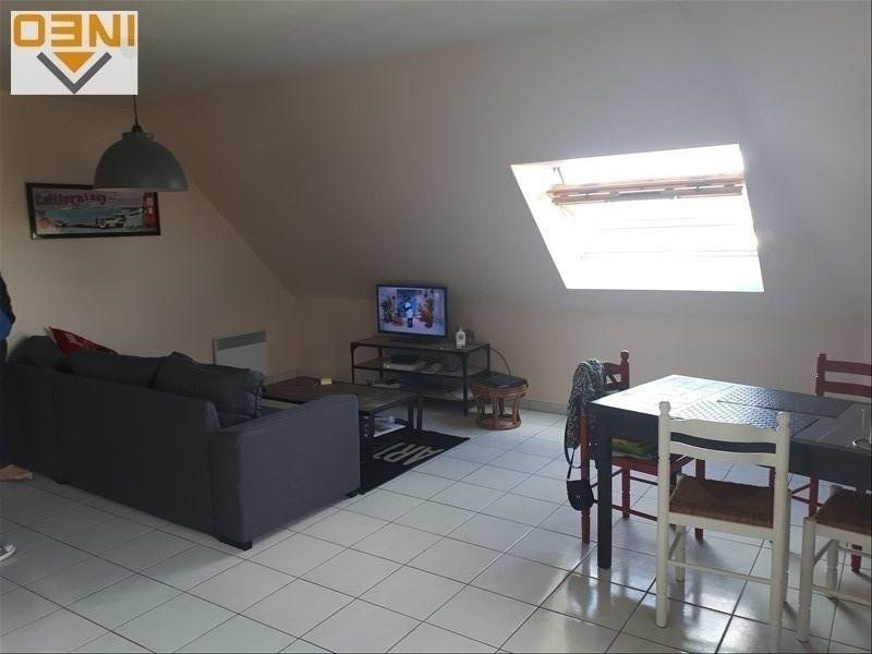 Vente appartement La chapelle des fougeretz 99950€ - Photo 7