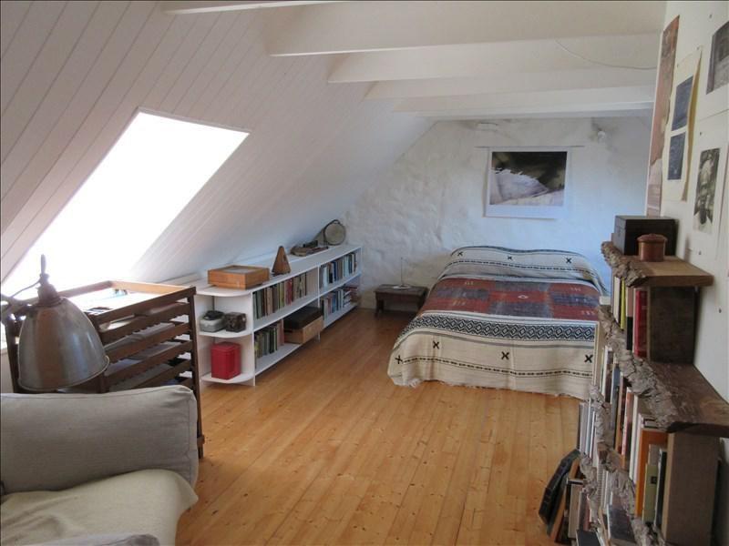 Sale house / villa Mahalon 208400€ - Picture 6