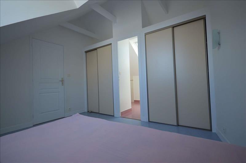 Vente immeuble Audierne 197980€ - Photo 5