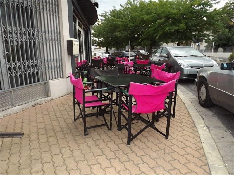 Fonds de commerce Café - Hôtel - Restaurant Frontignan 0