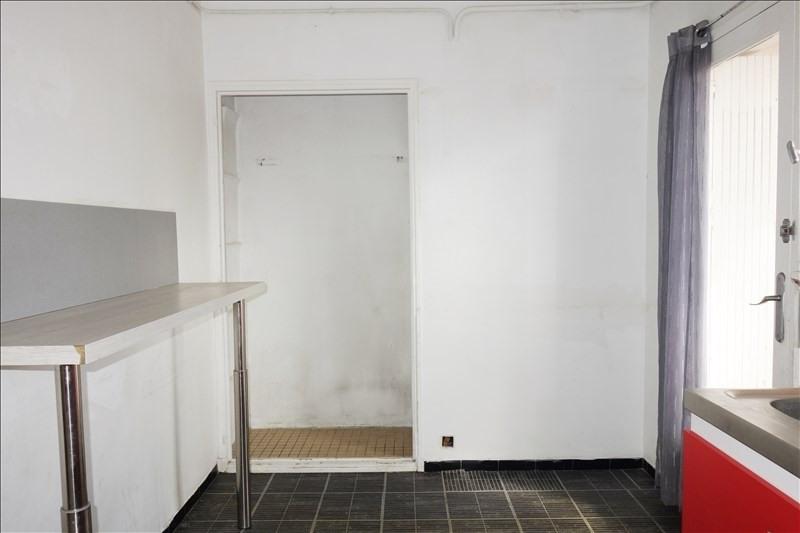 Alquiler  apartamento Toulon 754€ CC - Fotografía 6