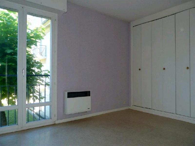Rental apartment Fontainebleau 940€ CC - Picture 3