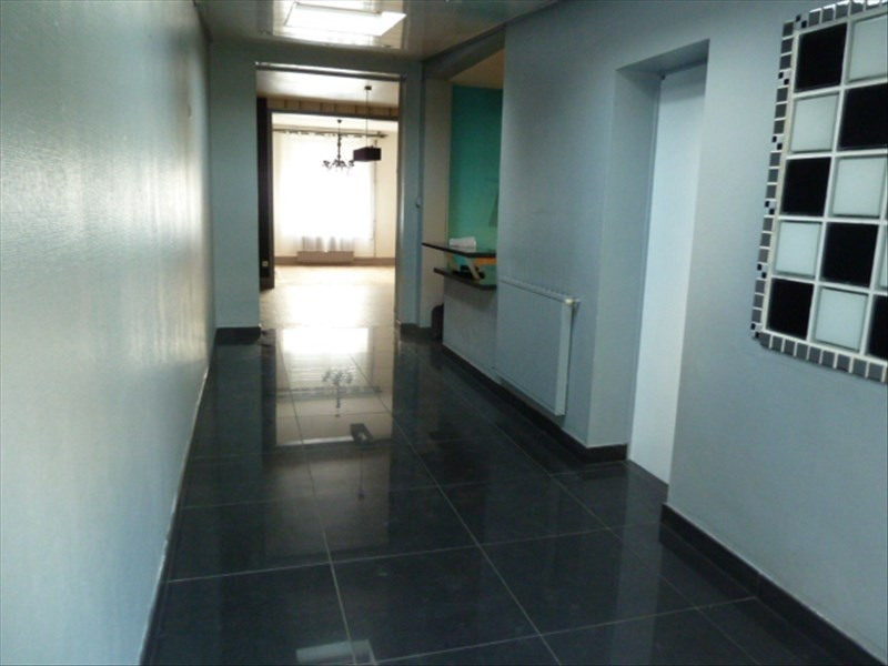 Vente maison / villa Bethune 162500€ - Photo 8