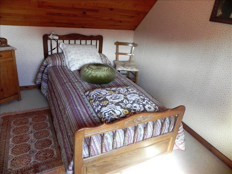 Sale house / villa Perros guirec 162362€ - Picture 9