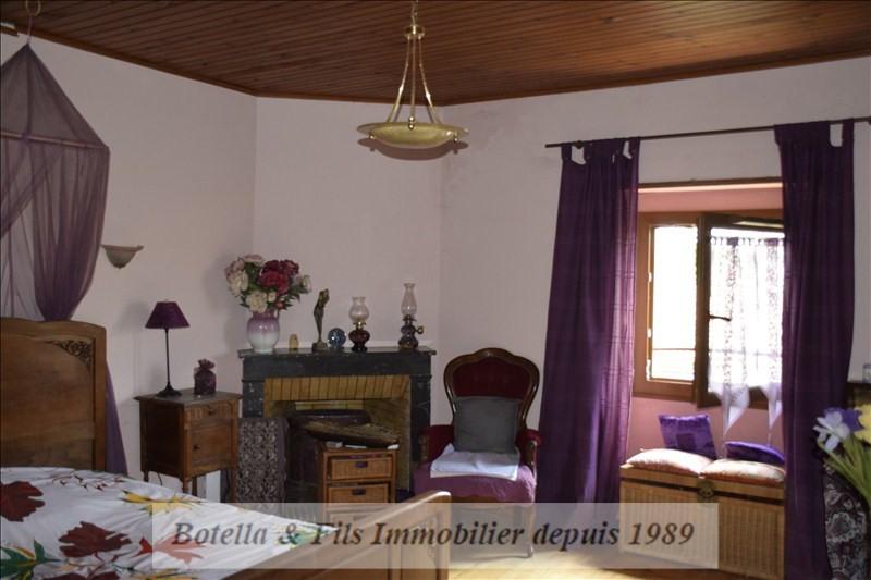 Vente maison / villa St alexandre 380000€ - Photo 6